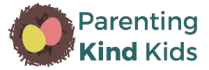 Parenting Kind Kids